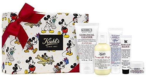 Kiehl'S Hand Cream - 7