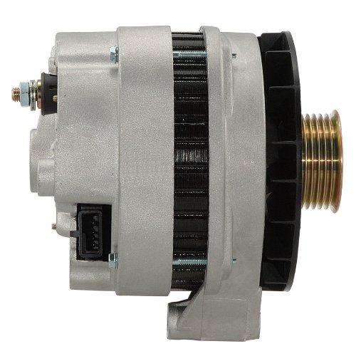 ACDelco 335-1041 Professional Alternator