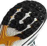 adidas Tactical Lexicon ADV Snowboard Boots 2020
