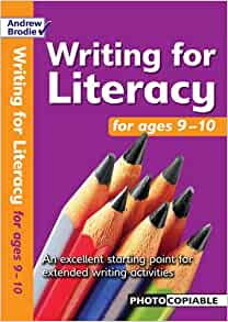 Literacy is excellent essay