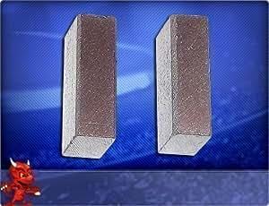 Escobillas de carbón Hilti Sierra WSJ 110 EB, WSJ 110