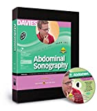 img - for Abdominal Sonography CD-ROM Mock Exam book / textbook / text book