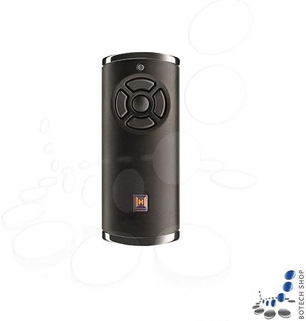 Hörmann Lineamatic P Bisecur Motor 24V para puertas correderas con cremallera: Amazon.es: Bricolaje y herramientas