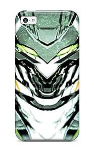 diy phone caseAndrew Cardin's Shop Best 4606887K55210854 Faddish Rush Case Cover For iphone 6 4.7 inchdiy phone case