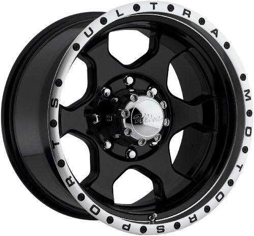 Ultra Classic Wheels - 4