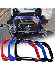 Para BMW R1250GS Adventure Motorcycle Meter Frame Cover Screen Protector Protection R 1250 GS R 1250GS ADV 2019 2020 Acessórios