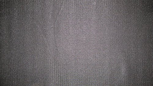 Amazon.com: 4 mm Extra Grueso Peso ligero portátil cómodo ...
