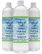 Dale Audrey MINT NATURAL HIMALAYAN SALT WATER RINSE (3)