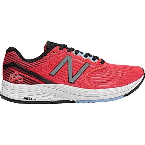 (ニューバランス) New Balance レディース ランニング?ウォーキング シューズ?靴 890v6 Running Shoes [並行輸入品]