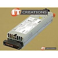 RN442 DELL Poweredge R610 717W Power Supply