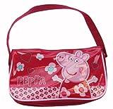 Peppa Pig Hopscotch Character Hand Bag