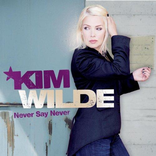 Kim Wilde - You Came - Zortam Music