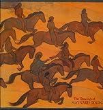 The Drawings of Maynard Dixon, Maynard Dixon, 0884010465