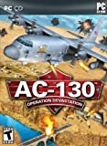 Best COSMI Pc For Games - AC-130 [Download] Review