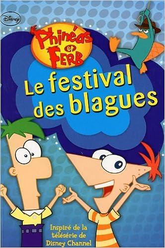 En ligne festival des blagues (Le) epub pdf