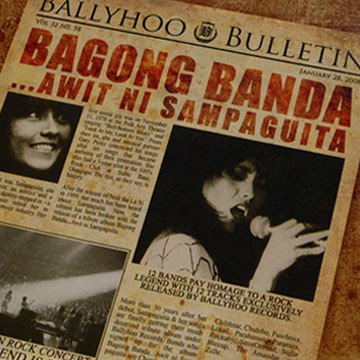 bagong-bandaawit-ni-sampaguita-philippine-music-cd