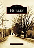 Hurley (NY) (Images of America)