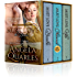 Must Love Series: A Time Travel Romance Boxed Set
