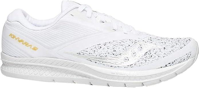 Saucony Kinvara 9, Zapatillas de Running para Hombre: Amazon.es ...