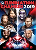 WWE: Elimination Chamber 2019: more info