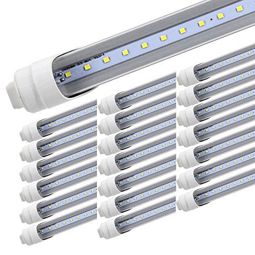 Ho Led Lights in US - 4