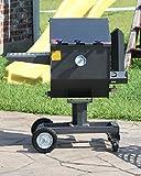 Amazon.com: R & V Works Cajun Fryer 8.5 Gallon Deep Fryer
