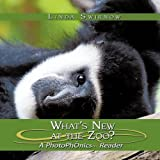 What's New at the Zoo?, Linda Swirnow, 1449022189
