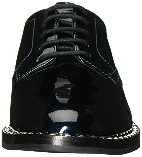 Ash Women's As-Wilco Oxford Midnight cheap get authentic ebay for sale official sale online cheap sale choice 9l4XyIFBVt