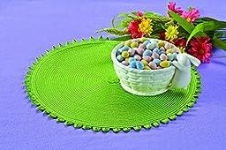 CADBURY MINI EGGS Candy (31-Ounce Bags)
