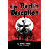 The Berlin Deception (ages 17 and up)