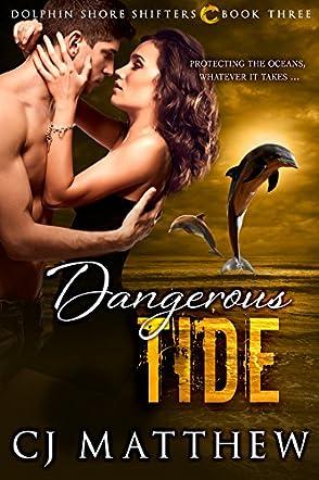 Dangerous Tide