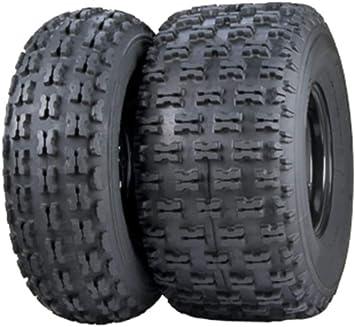 ITP Holeshot Tire 21x7-10