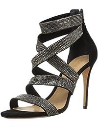 Women's Jia Heeled Sandal