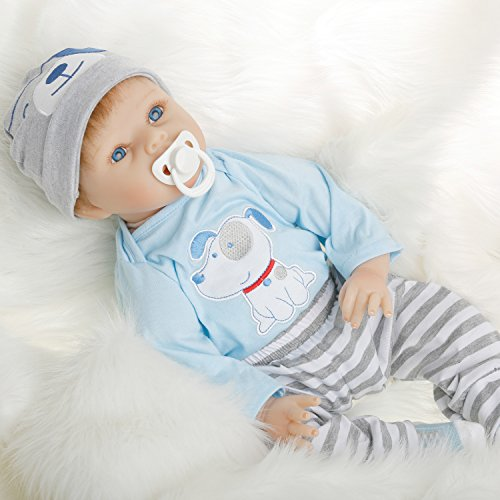 npk collection reborn baby doll realistic baby dolls 22