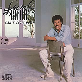 lionel richie stuck on you mp3 download