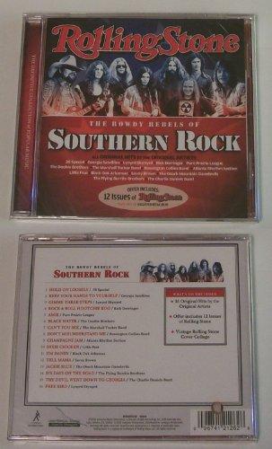 The Marshall Tucker Band - Straight Southern Rock [lp] - Zortam Music