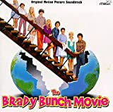 The Brady Bunch Movie: Original Motion Picture Soundtrack