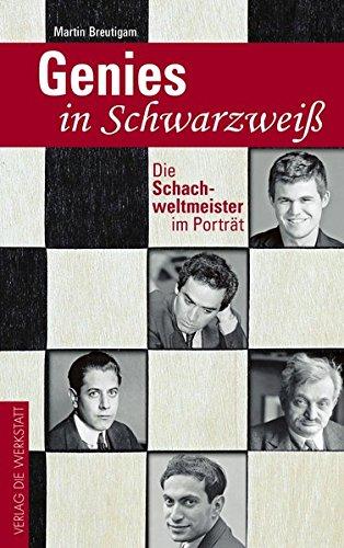 genies-in-schwarzweiss-die-schachweltmeister-im-portrt