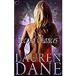 Second Chances | Lauren Dane