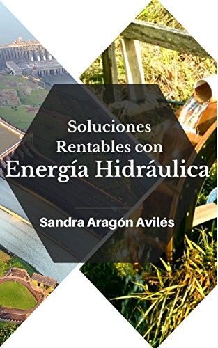 Descargar Libro Soluciones Rentables Con Energía Hidráulica: Sistemas Renovables Con Energía Hidráulica Sandra Aragón Avilés
