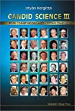 img - for Candid Science III: More Conversations with Famous Chemists (Pt. 3) book / textbook / text book