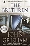 The Brethren, John Grisham, 0375727965