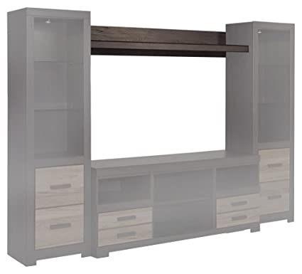 Amazon Com Ashley Furniture Signature Design W325 27 Harlinton
