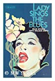 img - for Lady Sings the Blues (Abacus Books) book / textbook / text book