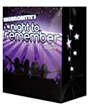 Bachelorette night to remember gift bag by sassi girl (Package Of 7)