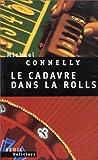 """Afficher """"Cadavre dans la rolls (Le)"""""""