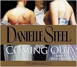 \ZIP\ Coming Out (Danielle Steel) (Danielle Steel). Newark legjobb forma Siguenos llamado