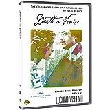 Death in Venice (Sous-titres français) [Import]