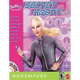 Descargar Juegos De Barbie Para Pc Gratis Juegos Descarga Zebbagu