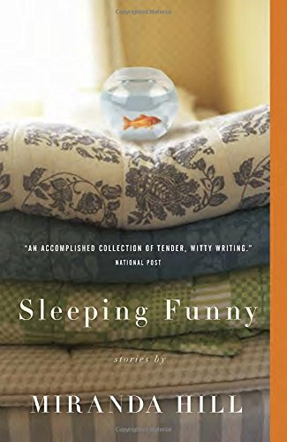 Read Online Sleeping Funny PDF ePub fb2 book